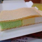 Photo of Lai Kei Ice Cream