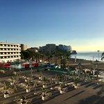 ภาพถ่ายของ Sol Wave House Hotel