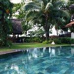 Le Cardinal Exclusive Resort Photo