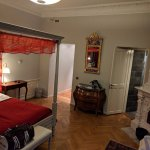 Photo of Hotel Hellsten