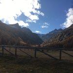 Photo of Parco Nazionale Gran Paradiso
