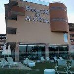 Photo of Paraiso de Alcudia