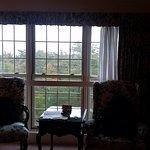 Foto de Bluenose Inn - A Bar Harbor Hotel