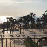 Foto de Sawary Resort & Hotel