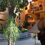 Photo of El Chante Spa Hotel