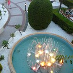 Lindos Princess Beach Hotel Foto