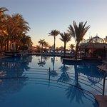 Bella Vista Resort Foto