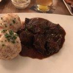 Restaurant RioGrande照片