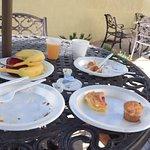 Baymont Inn & Suites Palm Springs Foto