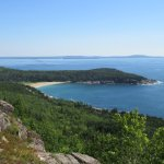 Photo of Acadia National Park Tours