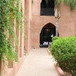 Photo de Palais Aziza & Spa