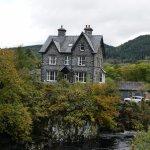 Photo de Bryn Afon Guest House