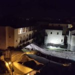 Photo of Hotel Dei Duchi
