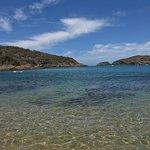 Photo of Forno Beach
