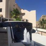 Photo of Solmar Resort