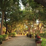 Photo de Bagan Hotel River View