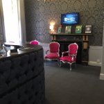 Photo of Clifden Guesthouse & Apartments
