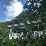 Foto de Fond Doux Plantation & Resort