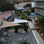 Фотография Altafulla Mar Hotel