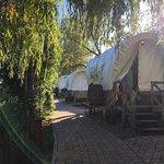 Photo of Camp Resort Europa-Park