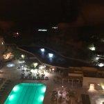 Foto Sandia Resort & Casino