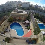 Photo of Lellux Bed and Breakfast Gozo