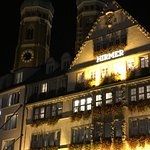 Leonardo Hotel München City West Foto