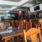 Foto de Restaurante and Sports Bar El Sol