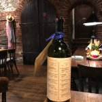 Photo of Historische Weinwirtschaft