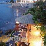 Photo de Med Cafe & Restaurant