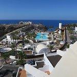 صورة فوتوغرافية لـ Hard Rock Hotel Tenerife