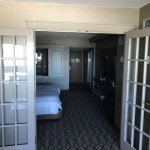 Room 1612