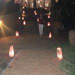 Photo of Chobe Game Lodge
