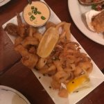 Flying Fish Grillの写真