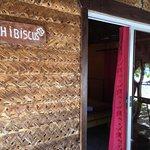 Photo of Tikehau Village