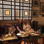 Photo of Naguib Mahfouz Cafe