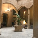 Photo of NH Collection Caceres Palacio de Oquendo