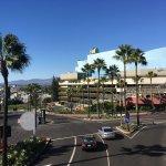 Photo de Hilton Los Angeles/Universal City