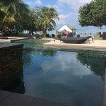 Photo of Xbalanque Resort