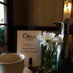 Photo de The Osthoff Resort