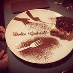 Foto de Donizetti