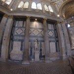 Photo of Baptistery of San Giovanni (Battistero)