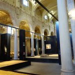Photo of Museo Archeologico di San Lorenzo