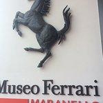 Cosa aggiungere? Siamo nel Pantheon del mito Ferrari: il fascino di queste auto e soprattutto de