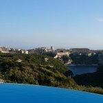 Photo of Hotel Cala Di Greco