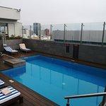 Photo de Radisson Hotel Decapolis Miraflores