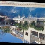 Antinea Suites Hotel & Spa Foto
