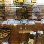 صورة فوتوغرافية لـ Bernice's Bakery