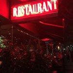 Photo of Lee Restaurant