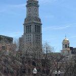 Photo of Marriott Vacation Club Pulse at Custom House, Boston